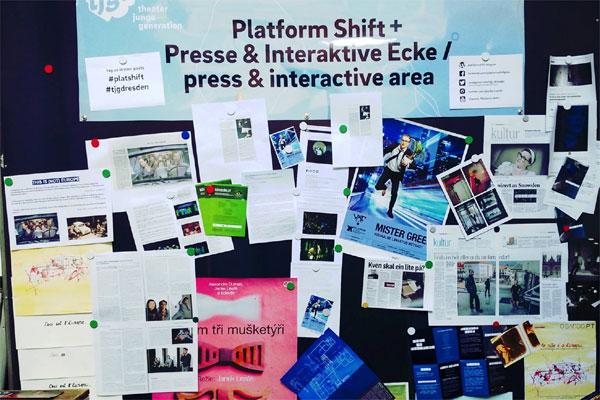 platformshift_pressarea